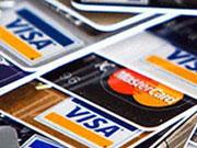 Visa отчиталась о росте прибыли на 10%