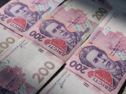 Яценюк прогнозирует сокращение перечислений НБУ в госбюджет на 40 млрд гривен