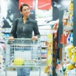 В Украине вырастут зарплаты, пенсии, соцвыплаты