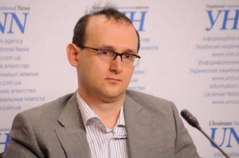 Сколько экономит Кабмин на холодных квартирах украинцев