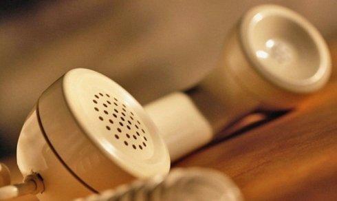С 1 октября абонплата за домашние телефоны поднимется на 17,5%