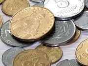 Держите карман шире: В 2016 году ожидается ещё два повышения зарплат, — СМИ