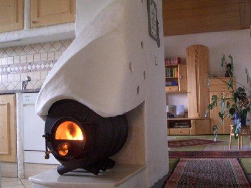 Експерти розповіли, чому Україні слід відмовитися від централізованого опалення