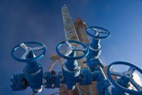 В «Газпроме» назвали «зимнюю» цену на газ для Украины
