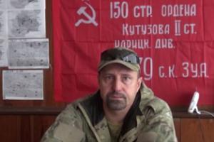 Кормил ли Донбасс Украину? Экспериментальным путем установлена истина