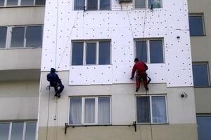 Утепление жилья: стало известно по стопам какой страны пойдет Украина