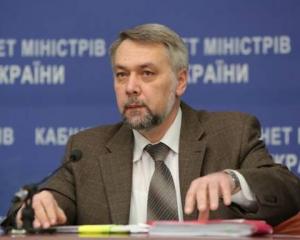 Мущинин сообщил данные о размерах должностных окладов бюджетников (перечень)