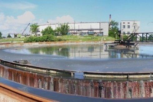 Вода не станет чище: японский кредит пойдет не на Бортническую станцию