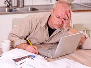 Могут ли банки выселять на улицу кредиторов-ипотечников, — юристы