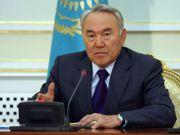 Ни за что не догадаетесь: Назарбаев назвал самую стабильную валюту в мире