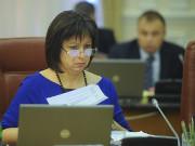 Яресько: Украина может пойти еще на одну реструктуризацию