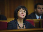 Украинская экономика может выйти на уровень Швейцарии, зарплаты увеличатся в 11 раз, – глава Минфина (видео)