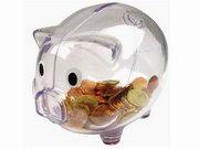 Эксперт рассказал, какие банки меньше подвержены оттоку вкладов