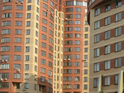 Власти задумали настроить украинцам жилья под аренду