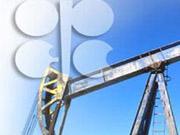 В ОПЕК спрогнозировали, когда нефть будет по $80 за баррель