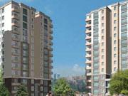 На рынке недвижимости столицы фактор близости к центру теряет значение, — эксперт