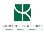 НБУ огласил свой вердикт банку «Финансы и Кредит»