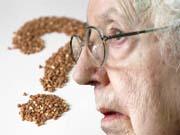Гречка по 30 грн и дорогой сахар: Чего ждать от нового урожая