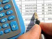 «Бомба замедленного действия». Эксперт — о механизме списания долгов Украины