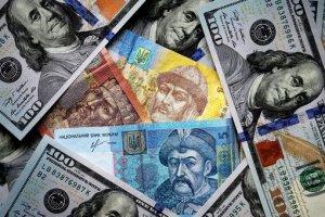 Сорвать сделку по госдолгу Украины угрожает фонд-«стервятник», шантажировавший Аргентину — Reuters