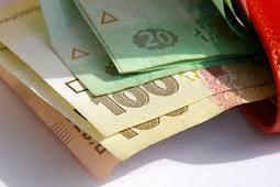 Какова будет сумма новой минимальной зарплаты и пенсии в Украине