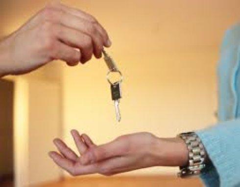 С 6 октября имущество владельца можно будет найти по фамилии