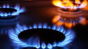 Украина требует от «Газпрома» $16 миллиардов долга, — Яценюк