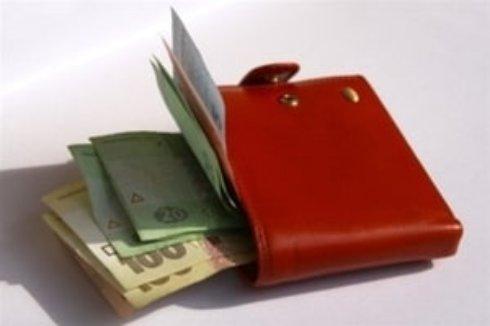 Раде предложили очередной вариант ликвидации ЕСВ и легализации зарплат