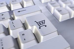 Крымчан отрезали от крупнейшего интернет-магазина