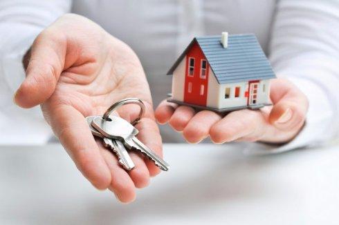 В Украине взлетели цены на аренду жилья