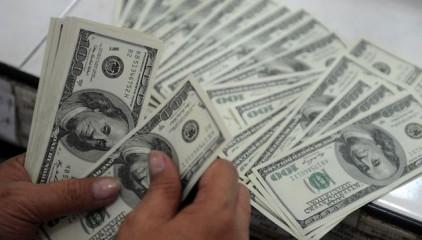 Каким будет курс доллара осенью — прогноз экспертов