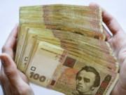 Нацбанк в ближайшее время снизит предельную сумму наличных расчетов втрое