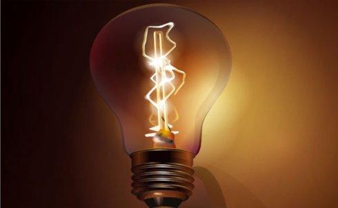 Правила эффективной экономии электроэнергии