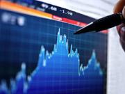 Рост экономики Украины начнется в 2016, — S&P