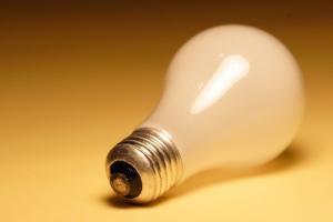 Підвищення тарифів на світло «обростає» суперечками