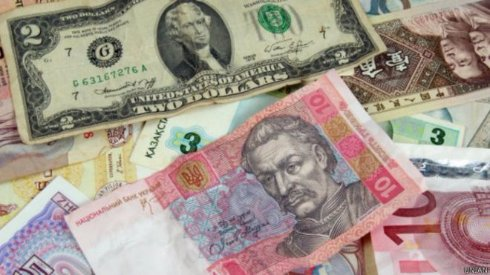 Які основні валютні обмеження для населення й бізнесу будуть діяти до 4 грудня