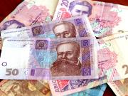 В помощь Яценюку: Посчитан справедливый размер минимальной зарплаты