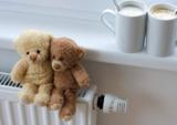 Центральное отопление в домах теперь может быть подключено не 15 октября