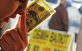 Долларовые качели: прогноз экспертов