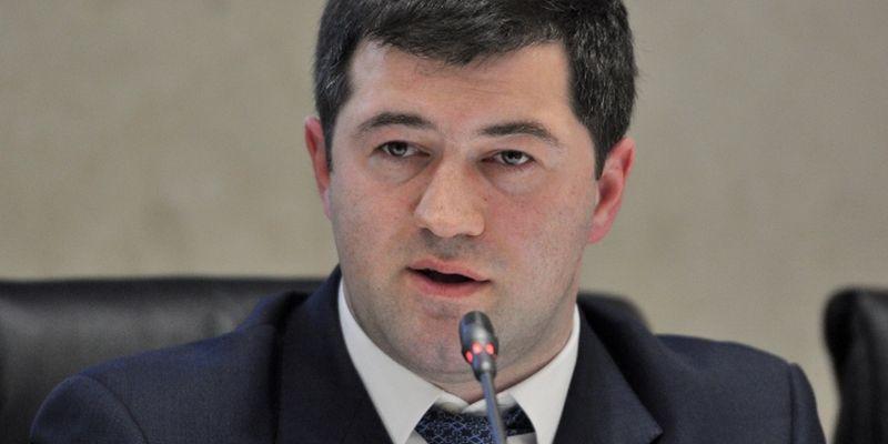 Украине предложили европейский уровень НДС
