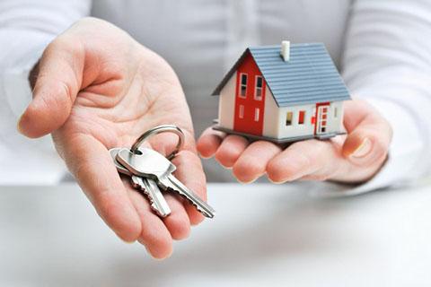 В Украине начался настоящий ценовой бум на аренду недвижимости