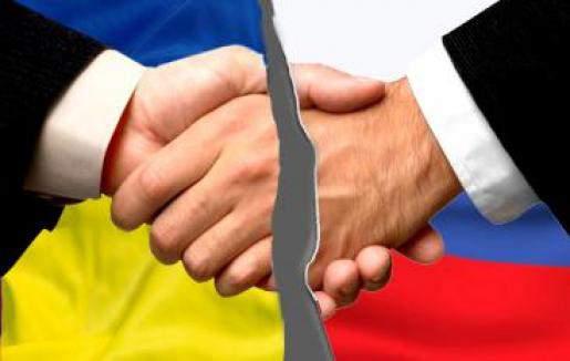 Российский бизнесмен рассказал, как РФ зарабатывает на украинцах