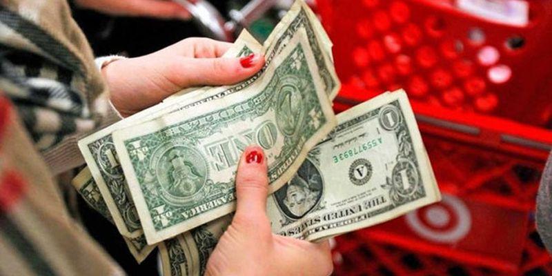 Яресько о курсе доллара: Я не говорила, что он фиксированный