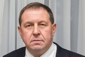 Украина может допустить второй дефолт за год, — Илларионов