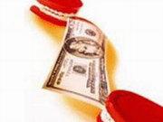 Глава Минфина о курсе доллара: Я не говорила, что он фиксированный