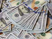Каким будет курс доллара после выборов, — мнение экспертов