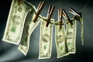 ГФС провела сенсационное расследование по выводу денег из Украины