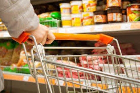 «Зубы на полку»: как резко «взлетят» цены на продукты до конца года