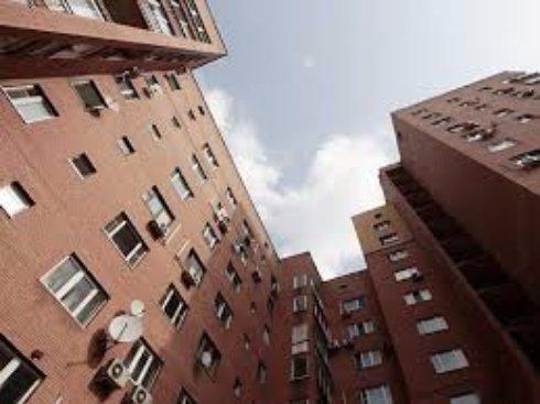 Рынок недвижимости Украины продолжает приятно удивлять покупателей