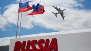 Украина выдвинула России несколько требований
